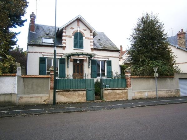 Prix maison 140m2 vous nu0027tes pas encore inscrit 9 for Achat maison avec jardin